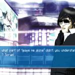 Скриншот Sinless – Изображение 4