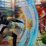 Скриншот Onechanbara Z: Kagura with NoNoNo! – Изображение 43