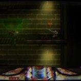 Скриншот Bullshot