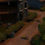 Скриншот Silent Storm