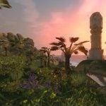 Скриншот EverQuest II: Desert of Flames – Изображение 36
