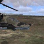 Скриншот Digital Combat Simulator: Black Shark 2 – Изображение 9