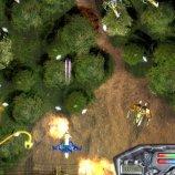 Скриншот Earth Force – Изображение 8