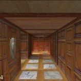 Скриншот Realmaze3D