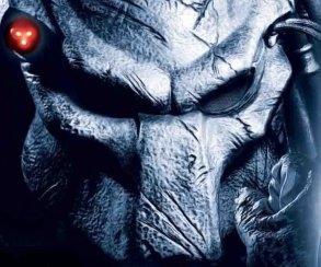 Разбираем сценарий «Хищника» Шэйна Блэка: 3 акт превзошел все ожидания