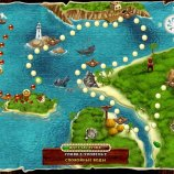 Скриншот Птички пираты