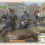 Скриншот Valkyria Chronicles Remaster – Изображение 16