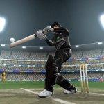 Скриншот Cricket 2005 – Изображение 3