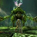 Скриншот Pandora's Tower – Изображение 43