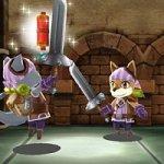 Скриншот Little Tail Story – Изображение 3