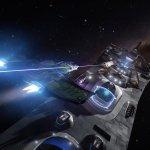Скриншот Elite: Dangerous – Изображение 37
