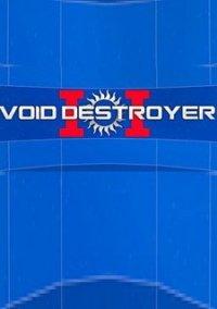 Обложка Void Destroyer 2