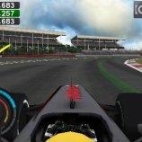 Скриншот F1 2009 – Изображение 3