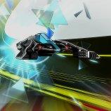 Скриншот WipEout HD: Fury
