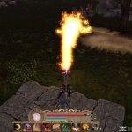Скриншот Legends of Aethereus – Изображение 11