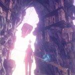 Скриншот Dreamfall Chapters - Book Four: Revelations – Изображение 8
