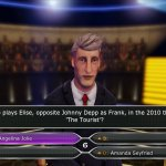 Скриншот Who Wants to Be a Millionaire? Special Editions – Изображение 18