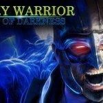 Скриншот Glory Warrior : Lord of Darkness – Изображение 16
