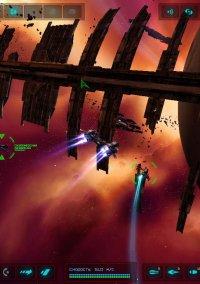 Enosta: Discovery Beyond – фото обложки игры