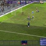 Скриншот World of Soccer – Изображение 20
