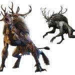 Скриншот The Witcher 3: Wild Hunt – Изображение 97