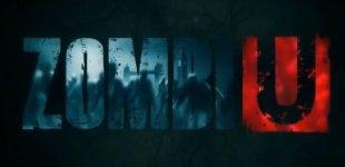 ZombiU. Видео #3