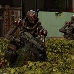 Скриншот XCOM 2 – Изображение 15