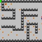 Скриншот Spooderman: The Video Game II – Изображение 2