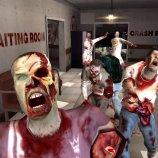 Скриншот City of the Dead – Изображение 12