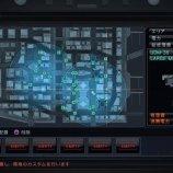 Скриншот Armored Core 5 – Изображение 2