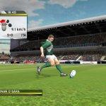 Скриншот Rugby Challenge 2006 – Изображение 22