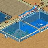 Скриншот Zoo Tycoon: Marine Mania