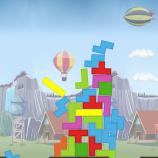 Скриншот Tetower