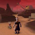 Скриншот Barnyard – Изображение 1
