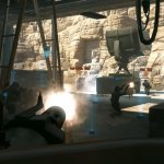 Скриншот Metal Gear – Изображение 16