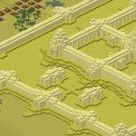 Скриншот Towns – Изображение 3