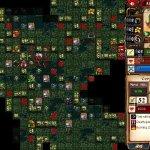 Скриншот Desktop Dungeons – Изображение 3