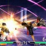 Скриншот Dissidia 012[duodecim] Final Fantasy – Изображение 134