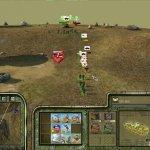 Скриншот Warfare Reloaded – Изображение 19