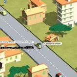 Скриншот Wheels of Aurelia
