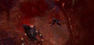Path of Exile. Геймплейный трейлер DLC Ascendancy