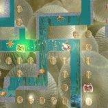Скриншот Диггер 3D