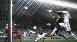 В FIFA 14 можно будет записывать самые яркие моменты матча - Изображение 7
