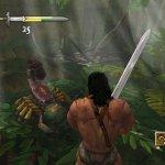 Скриншот Conan (2004) – Изображение 17