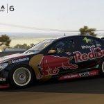 Скриншот Forza Motorsport 6 – Изображение 33