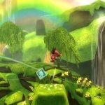 Скриншот LostWinds: Winter of the Melodias – Изображение 19