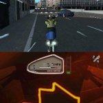 Скриншот Moto Racer DS – Изображение 10