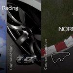 Скриншот Gran Turismo (2009) – Изображение 42
