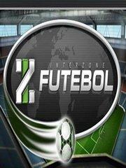 Обложка Interzone Futebol