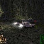 Скриншот Stealth Combat – Изображение 8